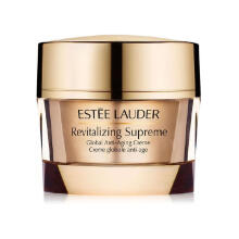 Estee Lauder Revitalizing Supreme+ Anti Aging Soft Crème 50ml