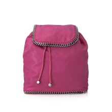 Pre-Owned Stella McCartney Falabella Backpack
