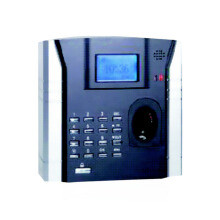 PRIMATECH F9WD Fingerprint & Card Doorlock Access
