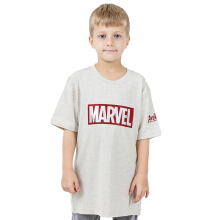 MARVEL T-Shirt for Kids R3 – Misty M61