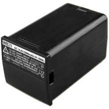 Godox WB29 Battery Pack for AD200 Pocket Flash Black