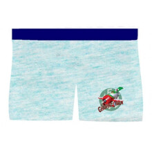 Disney Plane Underwear - 1 pack  S