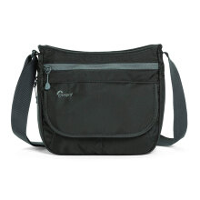 LOWEPRO StreamLine 150 Hitam