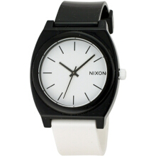 Nixon ニ ク ソ ン THE TIME TELLER A119005 watches