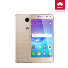 Huawei Y5 2017 GOLD 2GB/16GB Golden 16G