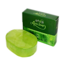 ERSHALI - Acne Soap 90g