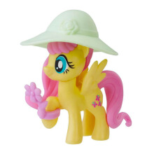 MY LITTLE PONY Fluttershy MLPE0683
