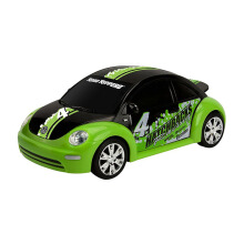 TOY STATE Hatchbacks - Volkswagen Beetle 33288