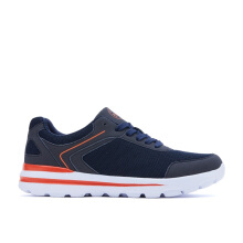 SPROX 394383357 New Arrival Men Shoes breathable daily casual shoes men comfortabl casual shoes hard-wearing shoes  blue