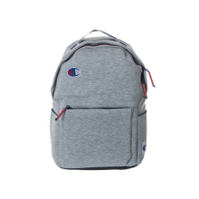 Champion Attribute Laptop Backpack CH1002
