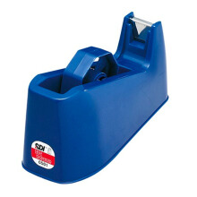 SDI Tape Dispenser 0501 No.50 (Random Color)