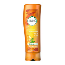 HERBAL ESSENCES Conditioner Body Envy 300ml