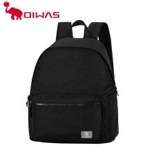 [COZIME] Oiwas Printed Style Computer Backpack Stereoscopic Ventilating School Backpack Others1