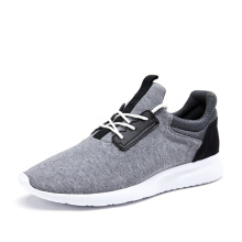 SPROX 390123230New Arrival men shoes comfortable lace-up casual shoes men breathable light shoes man fashion hard-wearing men sh