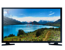 Samsung UA32J4303 TV LED