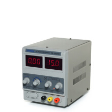YIHUA Power Supply ORIGINAL 2 Amper 1502DD