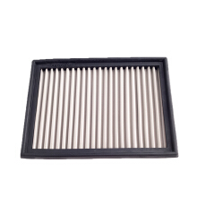 FERROX Air Filter For Car BMW 320i 2000cc (1991 - 1997)