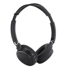 Shengmeiid BT - 815 Wireless Stereo Bluetooth V3.0 Headphone with FM Radio TF Card Slot