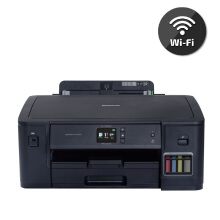 BROTHER HL-T4000DW A3 Printer