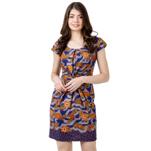 BATIK HARNI Dress FH152