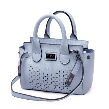 SiYing Korean version of the hollow shoulder slung handbag