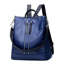 New Multifunction Preppy Style Ladies Backpack