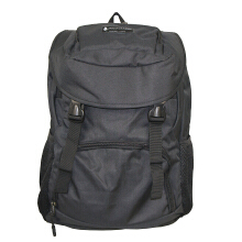 Polo Classic Backpack 9036-06