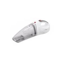 SEVERIN Vacuum Cleaner S Power Home - HV 7144
