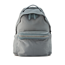 Pre-Owned Stella McCartney Falabella GO Backpack