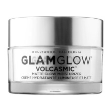 GLAMGLOW Volcasmic 50 ml