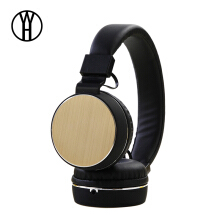 WH TV16 headphone sound stereo plug  wired gaming headset