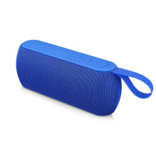 Unique Wireless Portable Bluetooth Speaker Q106 TF Support Outdoor Super Bass Wireless Speaker for Smartphones (NX-SPK-BT-Q106)