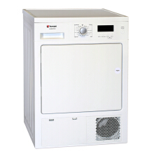 Tecnogas CDR07DW Dryer