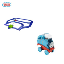 [BUNDLING] Thomas & Friends Space Track Pack + My First Thomas & Friends Fun Flip Thomas