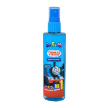 DOREMI Mist Cologne Thomas & Friends No. 1 Engine 100ml