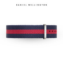 Daniel Wellington Classic Oxford S 18