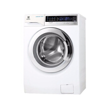 Electrolux Mesin Cuci Front Loading 11 KG - EWF14113