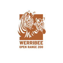 Tiket Masuk Werribee Open Range Zoo - Adult