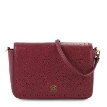 GOBELINI Nevalda Crossbody Windsor Wine Ladies [AR10402112005]