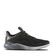 Adidas Sepatu Alpha Bounce Women's Breathable Running Shoes Casual Shoes B42709
