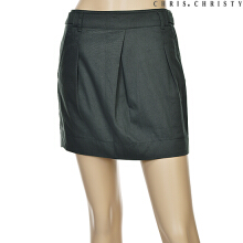 Woman casual skirts CH (KCYDKLF0531) Black 26