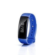 SANDA M88 Heart Rate Monitor Sleep Monitor Fitness Tracker Smart Band For Xiaomi Samsung Huawei iPhone