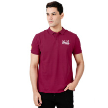 FIFA Official Licensed Product Barnaul Polo - Red