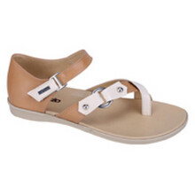 SANDAL CASUAL WANITA - AS 507