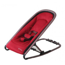 [free ongkir]IIMO Rocking Chair - Eternity Red