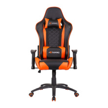 DIGITAL ALLIANCE Throne Gaming Chair – Orange