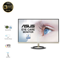 ASUS VZ229H 22 inch Full HD IPS eye care LED Monitor