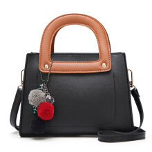 SiYing B0487 2018 new women's bag fashion trend simple handbag