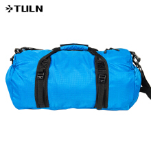 TULN Excursion bag