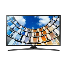 Samsung UA43N5003AK 43 inchi Full HD TV LED - HITAM